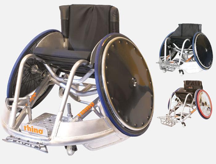 klær for rullestolbrukere
